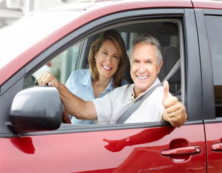 O custo do seguro dos carros mais vendidos do Brasil em maio