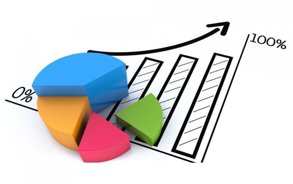 OdontoPrev anunciou ontem os resultados do 3º trimestre de 2019
