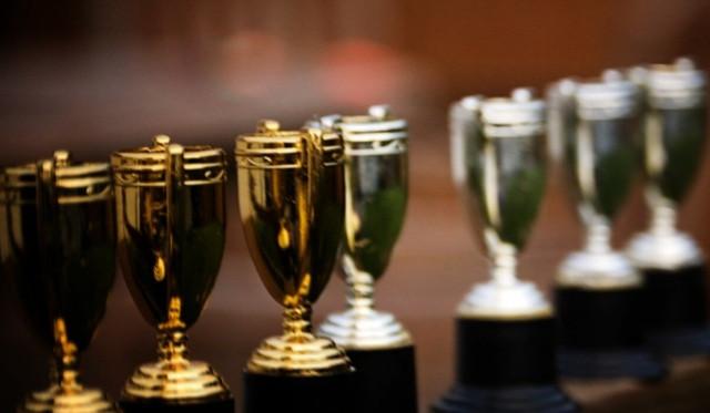 OdontoPrev premiada pela Agência Broadcast