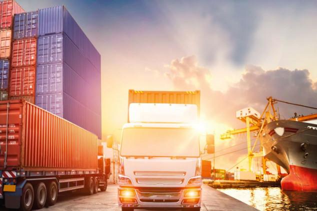 Opentech faz análise positiva do primeiro semestre no setor de transporte