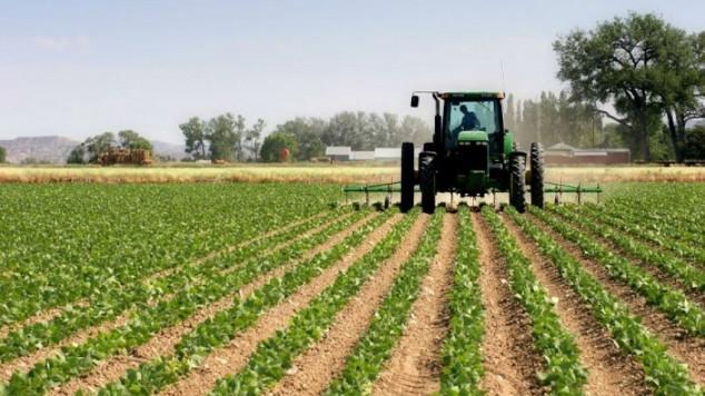 Os desafios do agronegócio são tema de debate em Ribeirão Preto