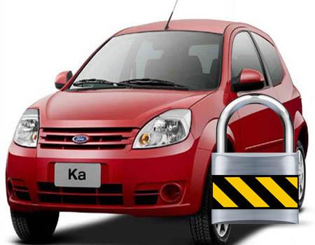Você precisa contratar urgentemente um seguro para o seu veículo, porém não pode investir muito.