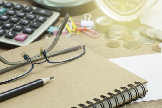 PASI moderniza seus processo para agilizar e melhorar a performance da análise de indenizações