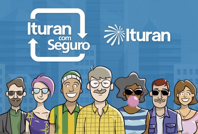 Cliente da Ituran é contemplada com carro 0km em programa de relacionamento da Mapfre