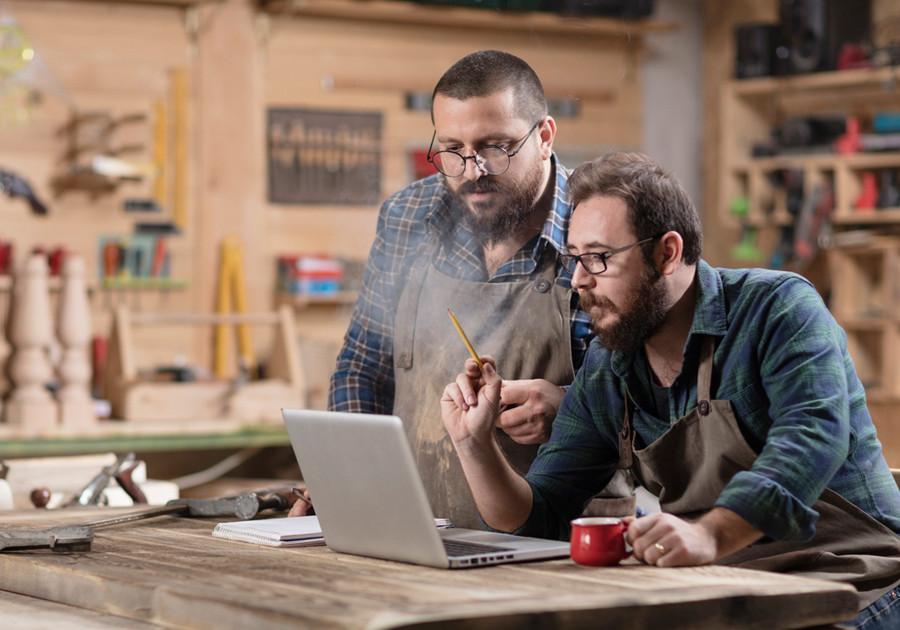 PME 2.0: CAPEMISA promove melhorias para atender aos corretores parceiros