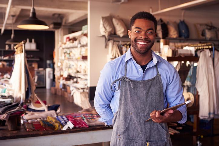 PME 3.0: CAPEMISA recebe segurados de outras companhias com mesmas condições e sem carência