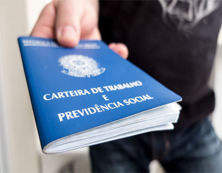 Para que a reforma trabalhista traga bons resultados, é necessário que haja mudança de cultura dentro das emopresas brasileiras