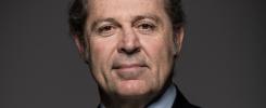 Philippe Donnet - CEO do Grupo Generali