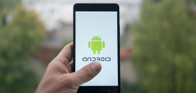 Pier expande atuação e passa a oferecer seguro para sistema Android