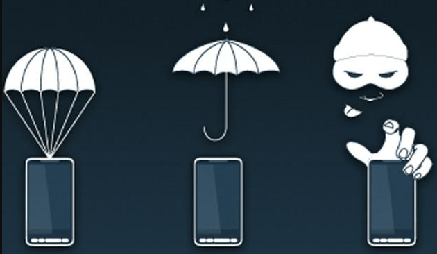 Pier oferece seguro digital contra roubo e furto de celular