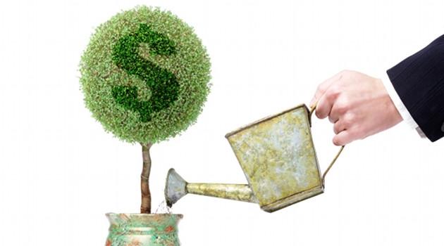 Planejamento Financeiro e Previdência Privada