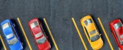 Porto Seguro Auto oferece descontos em estacionamentos da rede Estapar