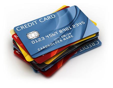 Porto Seguro Cartões oferece condições exclusivas a clientes em adequação às novas regras do crédito rotativo