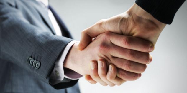 Porto Seguro firma acordo com a Travelers Seguros e reforça sua atuação em seguros Patrimoniais e de Responsabilidade Civil