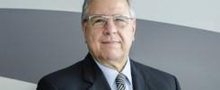 Presidente da CNseg participa nesta quinta de seminário da Folha de S. Paulo sobre Seguro, Previdência e Inovação
