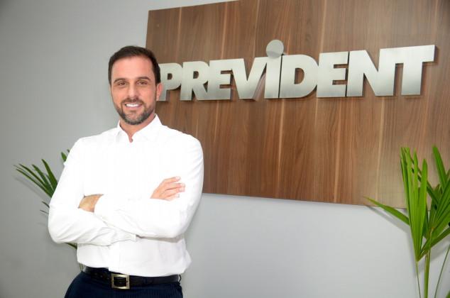 Prevident se torna a maior operadora independente de planos odontológicos do Brasil