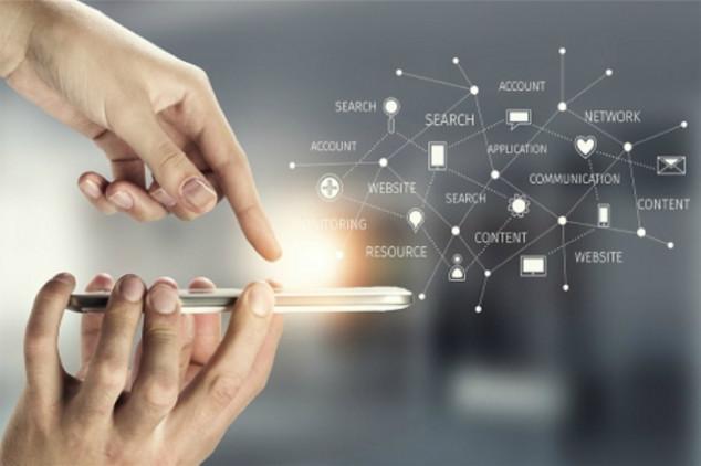 Por que o mercado de seguros valoriza tanto a Tecnologia da Informação?