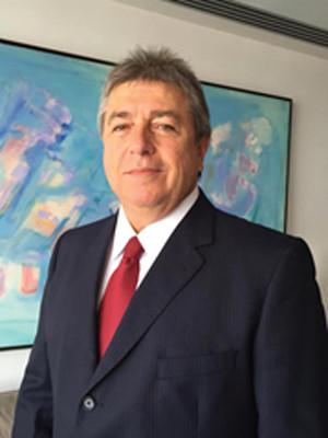 Luiz Philipe Baeta Neves