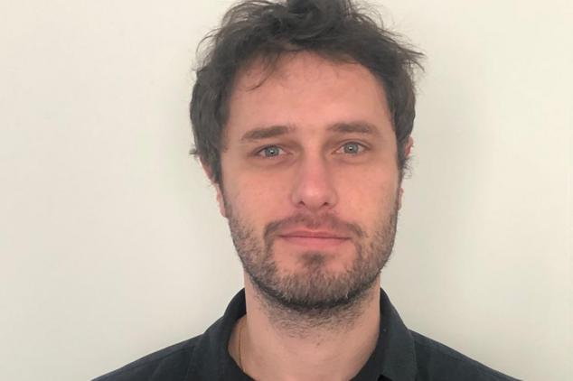 Rafael Hirt - CEO da Plek Soluções para Locação