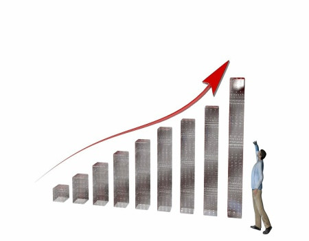 Rede Lojacorr encerra 2017 com produção recorde de R$ 425 milhões