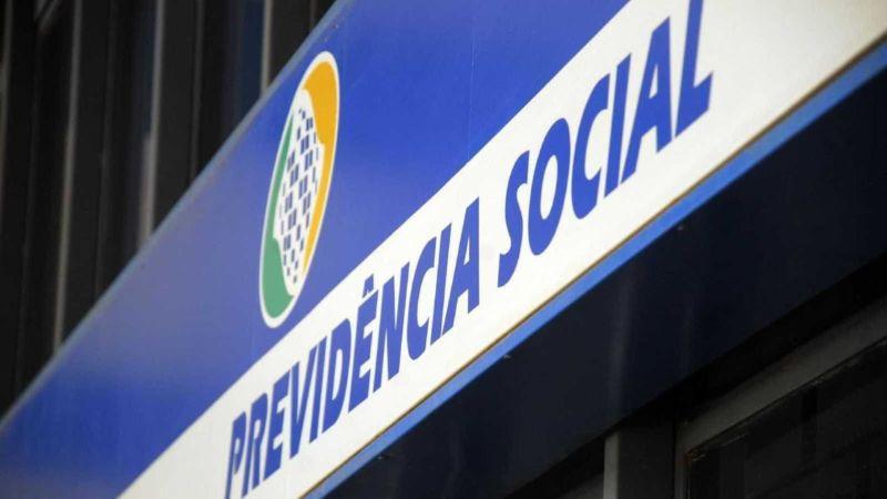 Reforma da Previdência Social Custos das empresas com benefícios devem aumentar