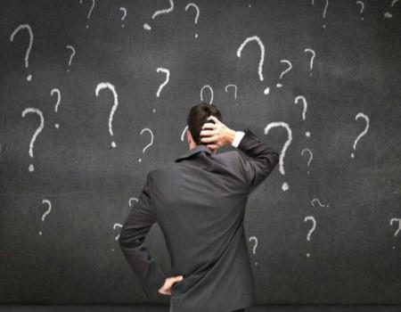 Registro suspenso na SUSEP O que o corretor deve fazer