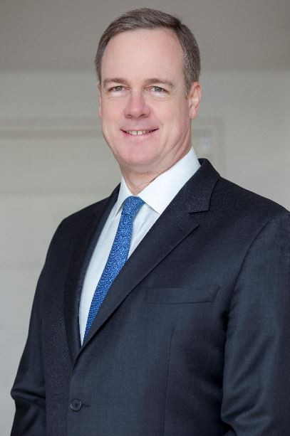 Rodrigo Bacellar, da OdontoPrev, é eleito um dos melhores CEOs do Brasil pela Forbes