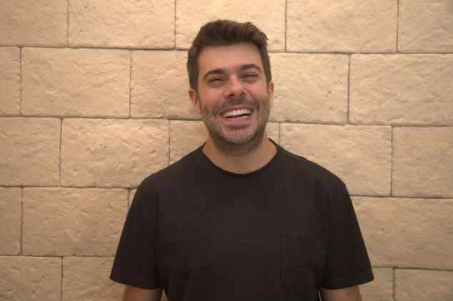 Rodrigo Cohen, sócio-fundador da Escola de Investimentos