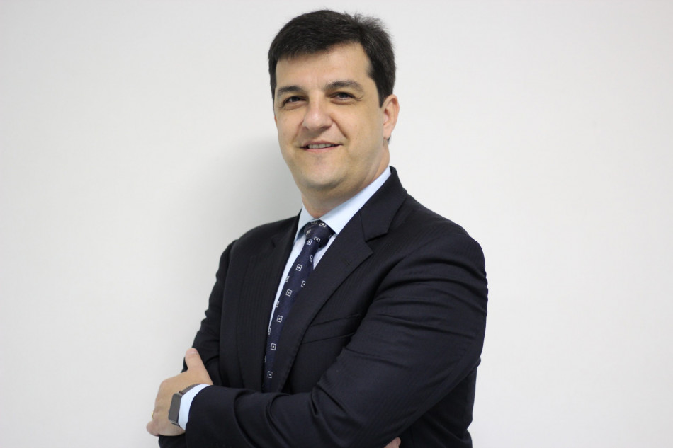 Sompo Seguros cresce acima do mercado e projeta expansão de 14% na carteira de automóveis em 2020