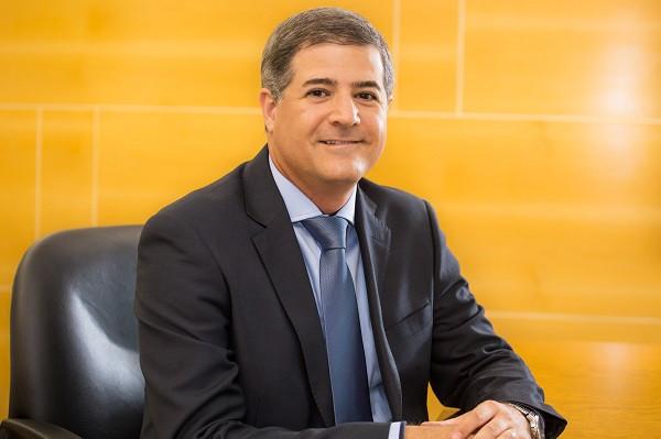 Ronaldo Dalcin - Presidente da Sindsegnne