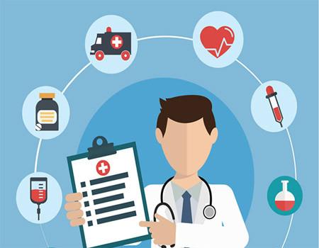 Saiba o que fazer para acertar na escolha do plano de saúde
