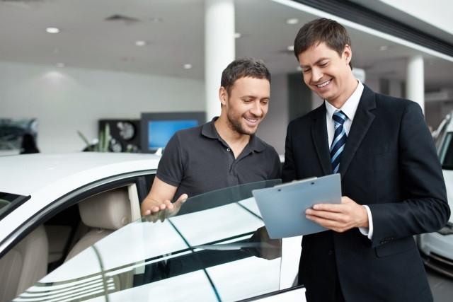 Seguradora estende prazo para parcelamento do seguro auto em até 10 vezes sem juros