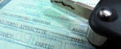 Seguro DPVAT tem mais de 116 mil indenizações pagas de janeiro a abril