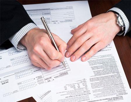 Seguro Garantia cresce, porém número de contratos ainda é baixo destaque