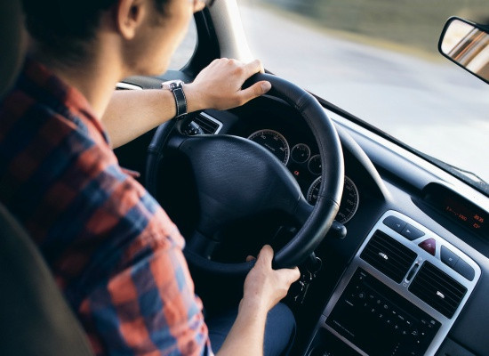 Seguro do Grupo MBM oferece tranquilidade e segurança para motoristas e usuários do serviço de transporte individual por aplicativo