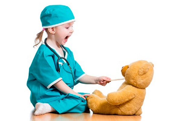 Seguro para tratamento de câncer infantil pode ser encontrado na American Life