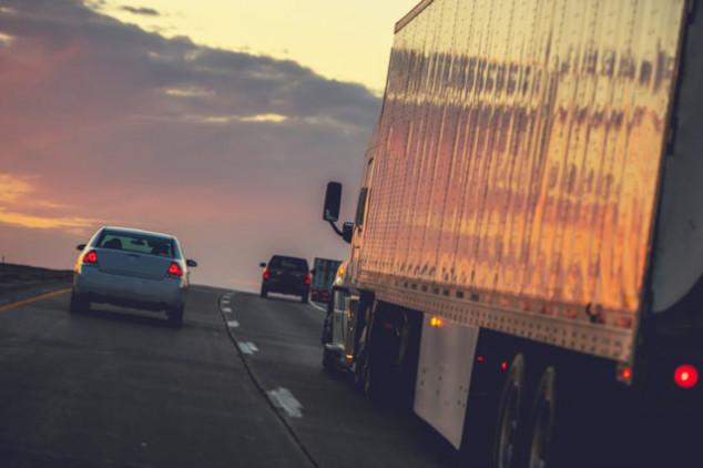 Seguro transporte minimiza prejuízos com greves