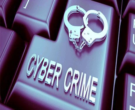 Seguros Cibernéticos são colocados em debate pela AIDA Brasil