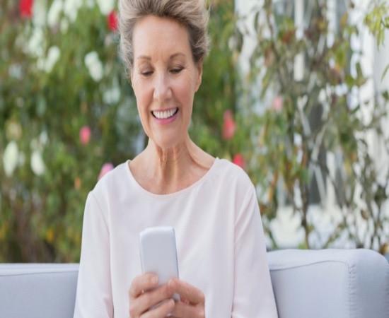 Seguros SURA lista cinco vantagens da contratação de Seguro para Smartphone para levar em conta neste Dia das Mães