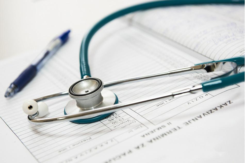 IESS debate a Atenção Primária à Saúde em tempos de pandemia