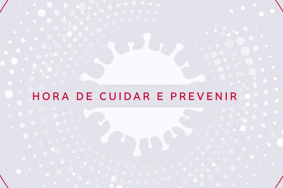Grupo Bradesco Seguros lança série de vídeos tutoriais com dicas de saúde e bem-estar