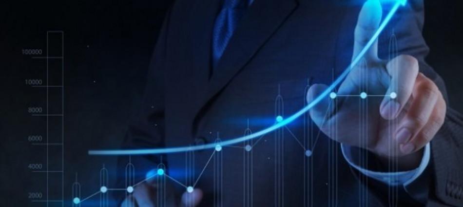 Corretoras de seguros que buscam desenvolvimento e vantagens competitivas precisam pensar em usar a tecnologia para melhorar os resultados do seu negócio