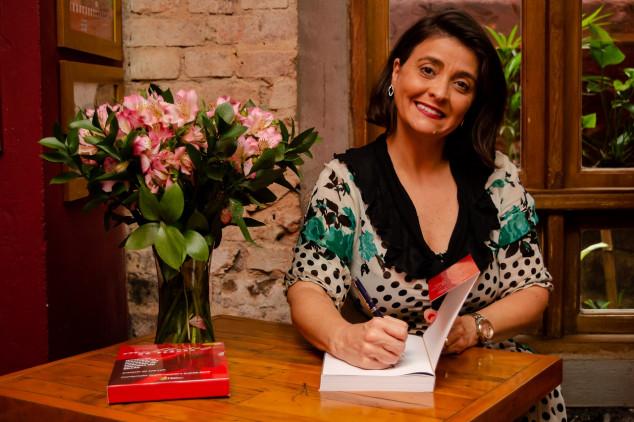 Simone Vizani - Presidente da AMMS