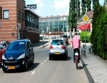 Sincor-SP e Sindseg SP lançam campanha de conscientização no trânsito