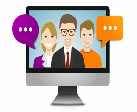 Som.us anuncia ações inovadoras para atendimento ao cliente