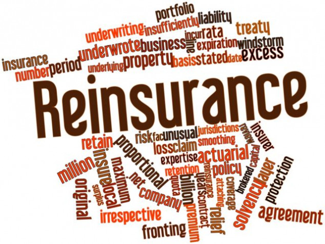 Som.us participa do Reinsurance Week em Miami