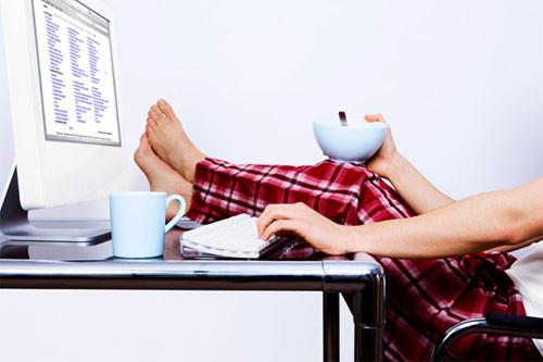 SulAmérica oferece seguro para home office de olho nas tendências do mercado