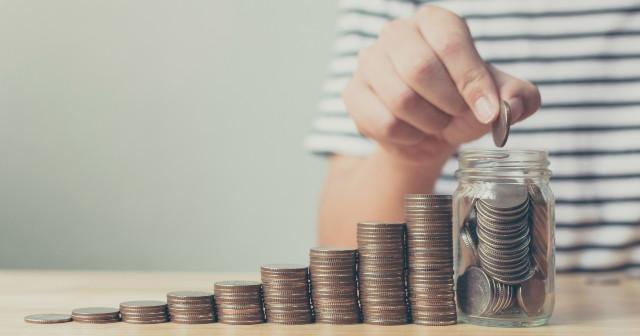 Susep divulga desempenho dos fundos de investimento previdenciários detalhado por seguradora