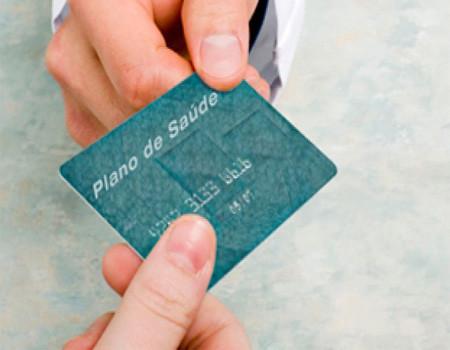 Suspensão da venda de 38 planos de saúde pela ANS começa a valer nesta sexta-feira 0906