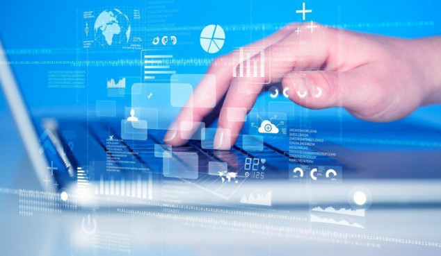 TEx traz soluções online para o mercado de seguros